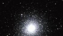 Komet Halley dan Kitab Konstelasi Gan Shi(Gan Shi Xing Jing)