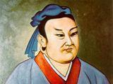 Sastra Kuno Tiongkok – Lun Yu (2)