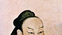 Sastra Kuno Tiongkok – Meng Zi (1)