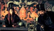 Pembahasan Tiga Negara oleh Yi Zhongtian (07 – 深谋远虑/Strategi Mendalam dan Jangka Panjang)