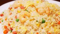 Nasi Goreng Yangzhou