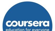 Belajar Online Bahasa Tionghoa Lewat Coursera
