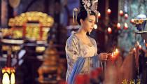 Wu Zetian, Monarki Wanita Pertama Tiongkok