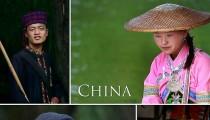 "Asal Mula ""Tiongkok"": Kata ""Tiong"" (中) Dulu Berarti Sebuah Panji-Panji"