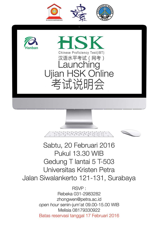 poster-HSK-divo