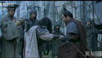 Pembahasan Tiga Negara oleh Yi Zhongtian (20 – 兵临城下/Musuh Tiba di Gerbang Kota)