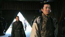 Pembahasan Tiga Negara oleh Yi Zhongtian (22 – 力挽狂澜/Membalikkan Situasi)