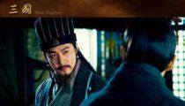 Pembahasan Tiga Negara oleh Yi Zhongtian (21 – 临危受命/Mengemban Tugas di Saat Genting)