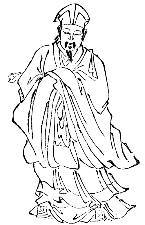 Pembahasan Tiga Negara oleh Yi Zhongtian (27 – 进退失据/Maju kena mundur kena)