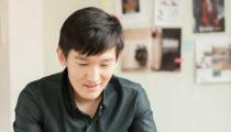 Kunci Sukses Belajar Bahasa Mandarin: (1) Banyak Membaca