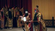 Pembahasan Tiga Negara oleh Yi Zhongtian (28 – 借刀杀人/Membunuh dengan pisau pinjaman)